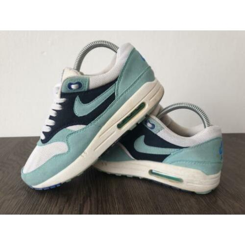 Nike Air Max 1 One Mint Candy 38